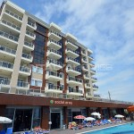 resale-2-1-apartments-in-alanya-avsallar-005.jpg