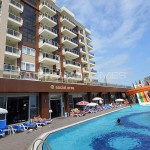 resale-2-1-apartments-in-alanya-avsallar-006.jpg