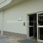 resale-2-1-apartments-in-alanya-avsallar-007.jpg