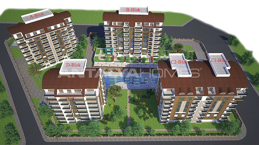 resale-2-1-apartments-in-alanya-avsallar-008.jpg