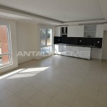 resale-2-1-apartments-in-alanya-avsallar-interior-001.jpg