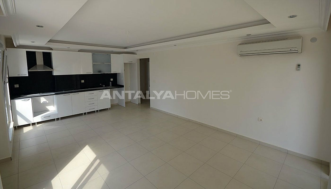 resale-2-1-apartments-in-alanya-avsallar-interior-002.jpg