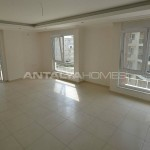 resale-2-1-apartments-in-alanya-avsallar-interior-003.jpg