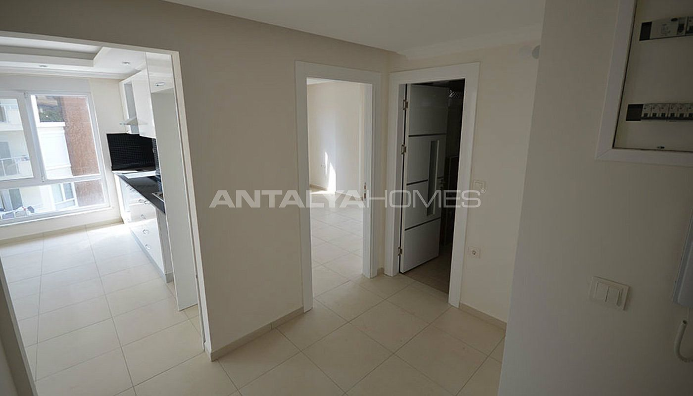 resale-2-1-apartments-in-alanya-avsallar-interior-004.jpg