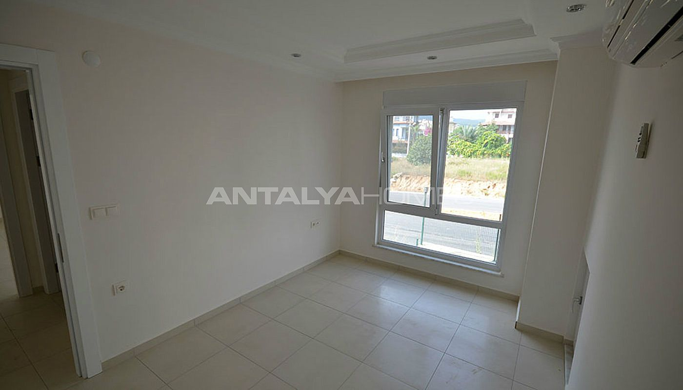 resale-2-1-apartments-in-alanya-avsallar-interior-006.jpg