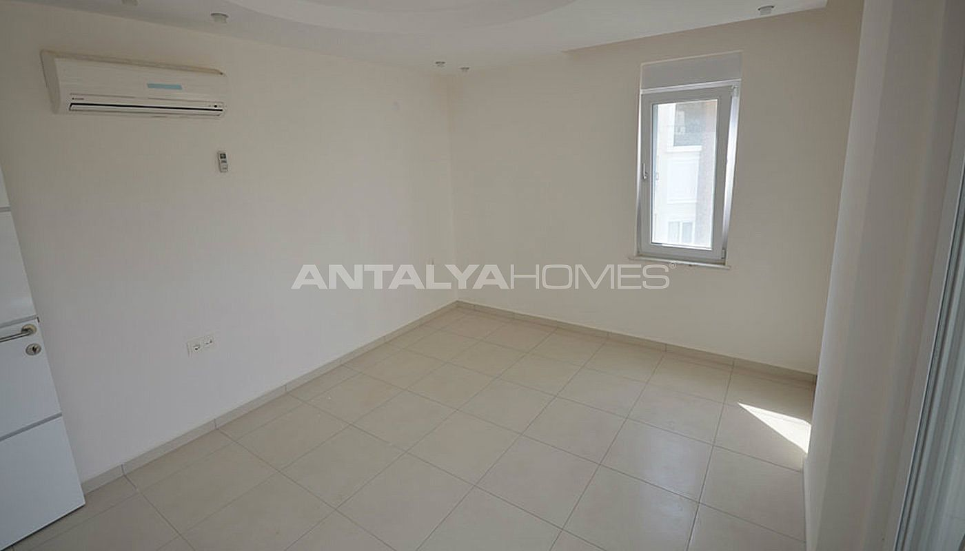 resale-2-1-apartments-in-alanya-avsallar-interior-007.jpg