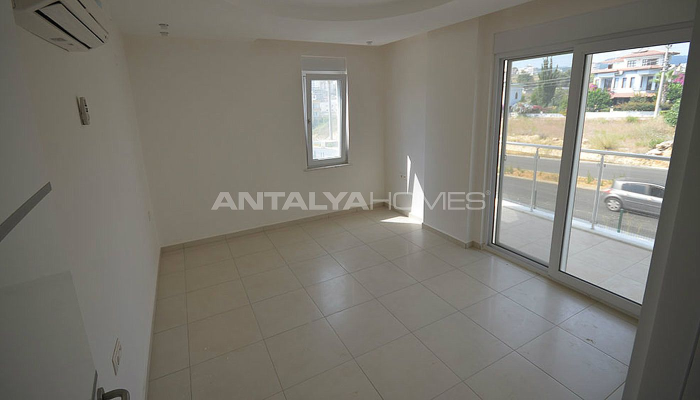 resale-2-1-apartments-in-alanya-avsallar-interior-008.jpg