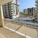 resale-2-1-apartments-in-alanya-avsallar-interior-010.jpg