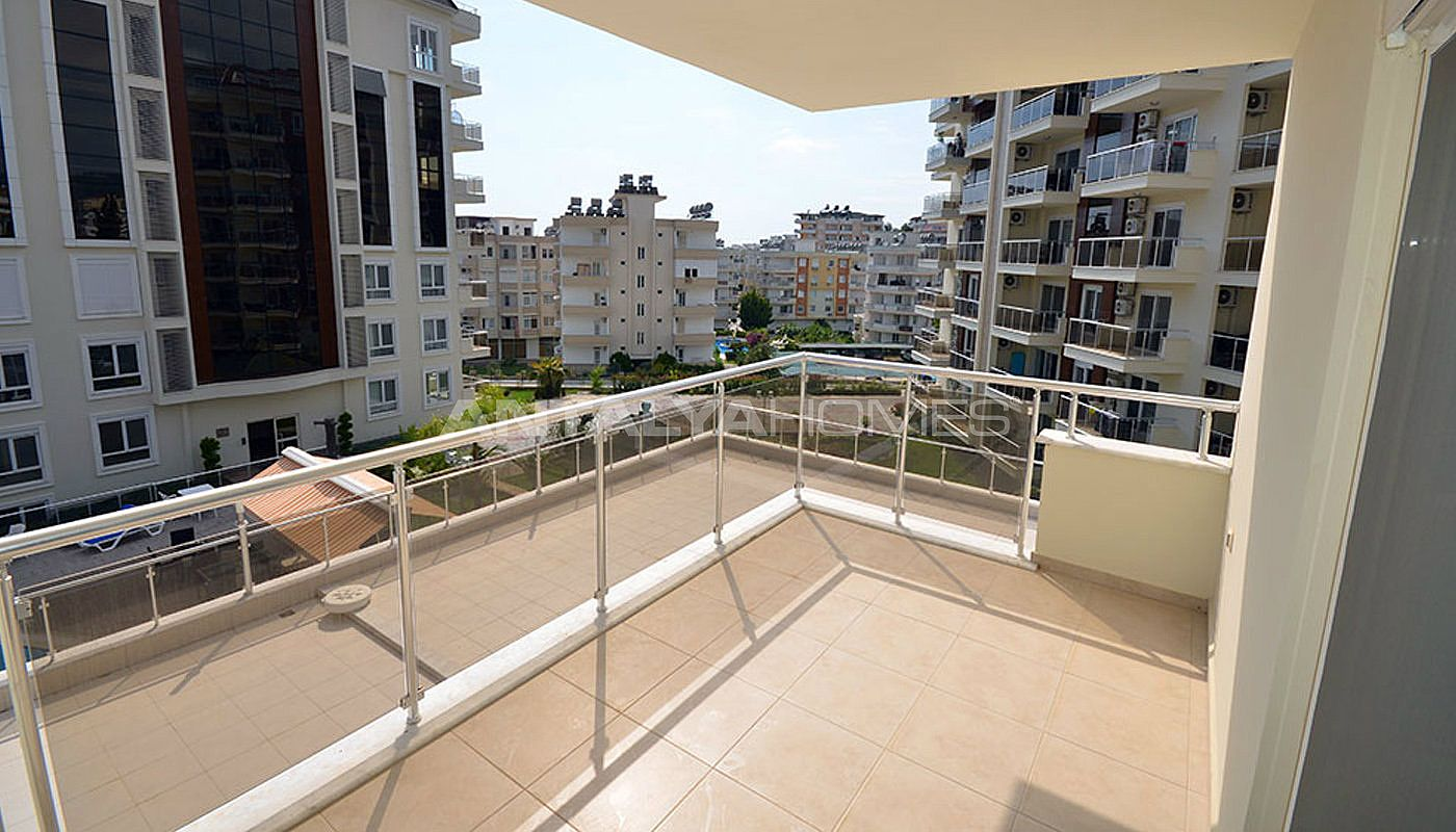resale-2-1-apartments-in-alanya-avsallar-interior-011.jpg