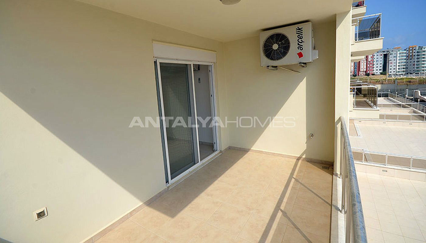 resale-2-1-apartments-in-alanya-avsallar-interior-012.jpg