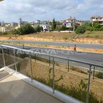 resale-2-1-apartments-in-alanya-avsallar-interior-013.jpg