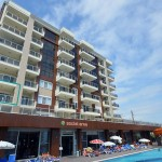 resale-2-1-apartments-in-alanya-avsallar-main.jpg