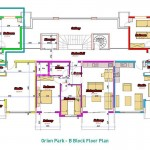 resale-2-1-apartments-in-alanya-avsallar-plan-001.jpg