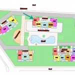 resale-2-1-apartments-in-alanya-avsallar-plan-002.jpg