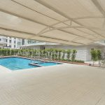 stylish-designed-ready-property-in-antalya-turkey-004.jpg
