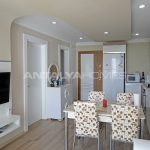 stylish-designed-ready-property-in-antalya-turkey-interior-002.jpg