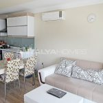 stylish-designed-ready-property-in-antalya-turkey-interior-003.jpg