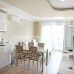 stylish-designed-ready-property-in-antalya-turkey-interior-004.jpg