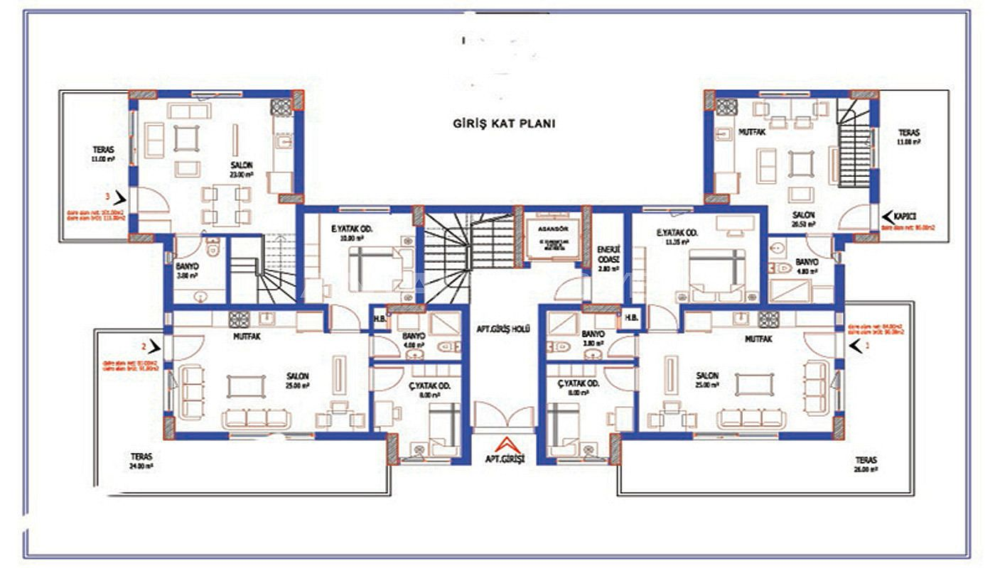 stylish-designed-ready-property-in-antalya-turkey-plan-001.jpg