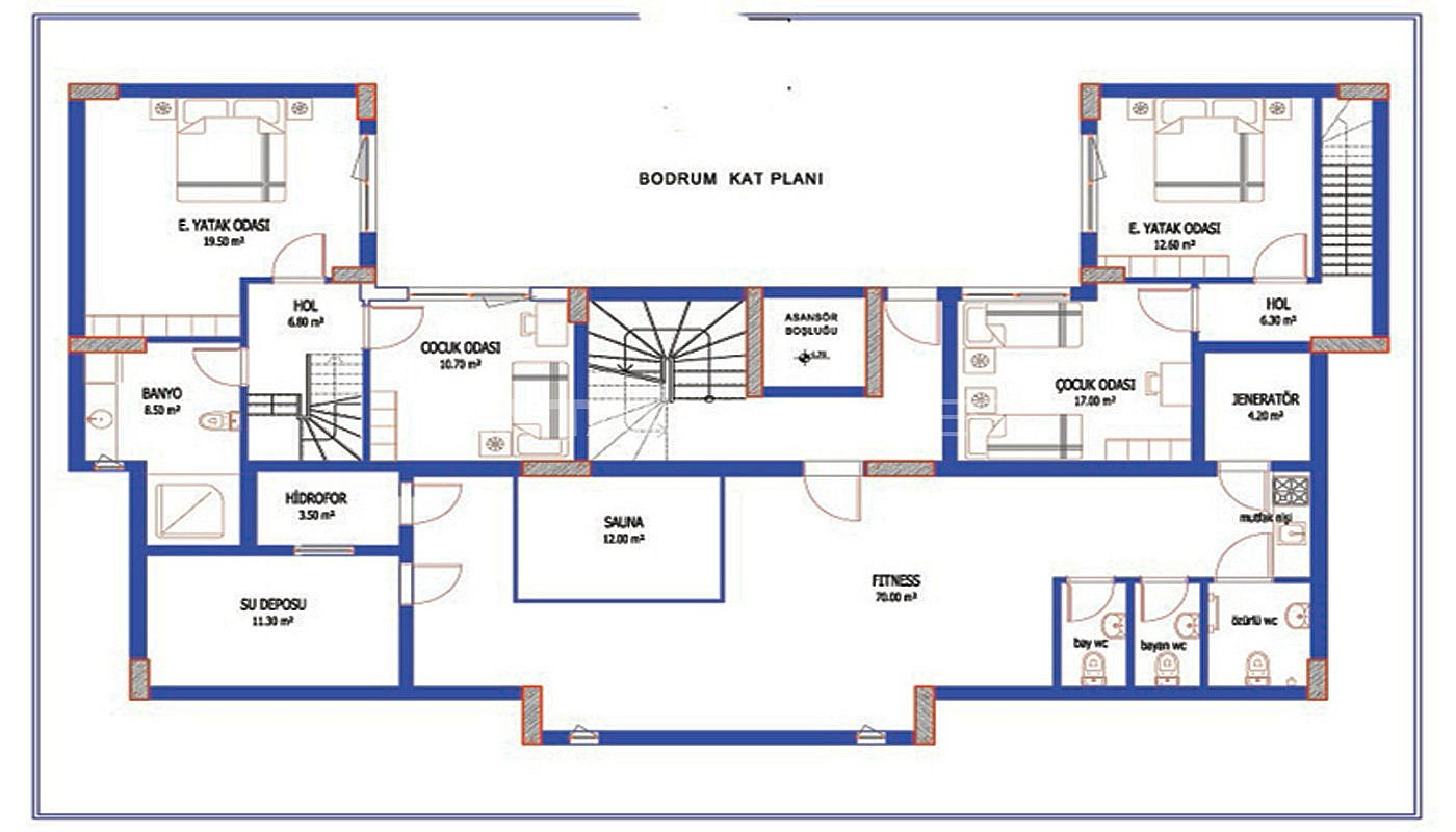 stylish-designed-ready-property-in-antalya-turkey-plan-002.jpg