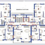 stylish-designed-ready-property-in-antalya-turkey-plan-003.jpg