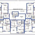 stylish-designed-ready-property-in-antalya-turkey-plan-004.jpg