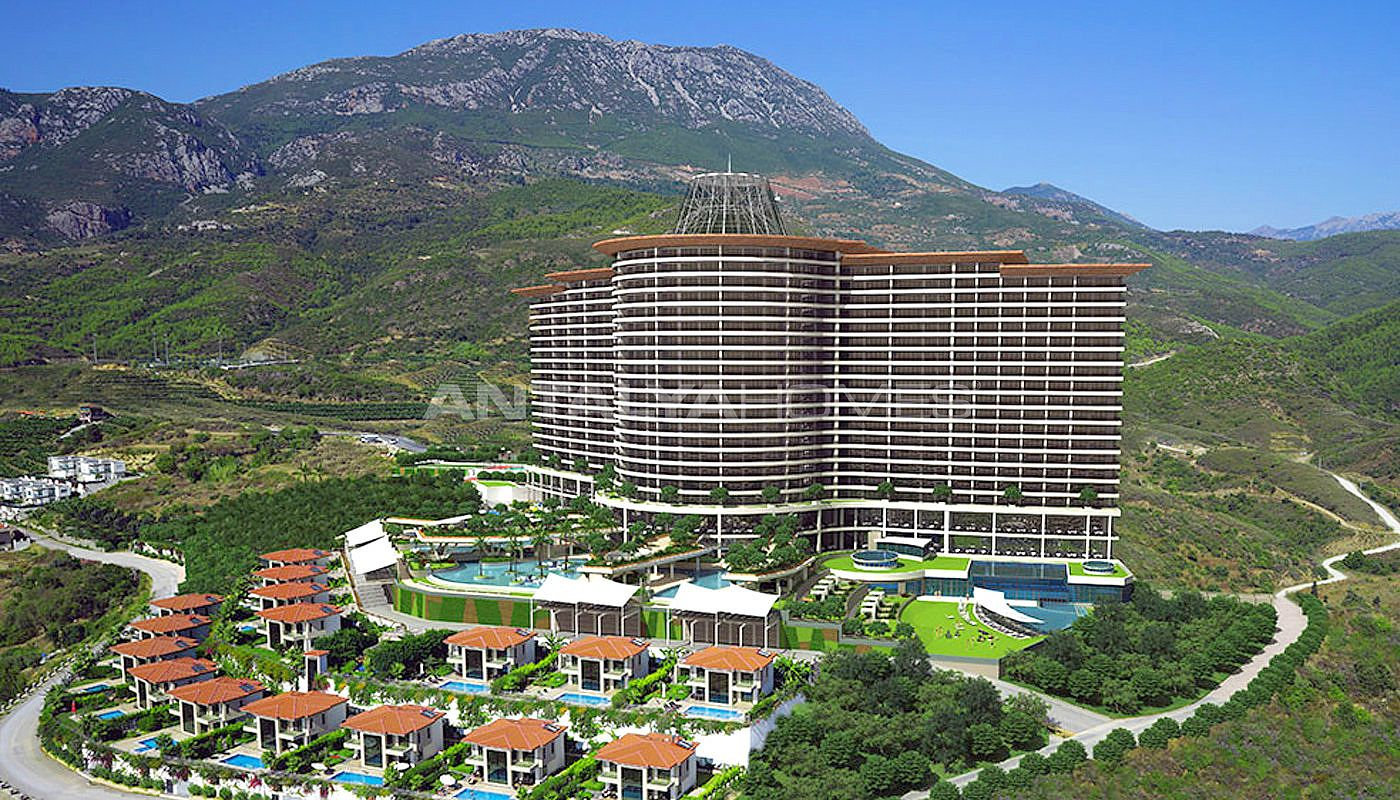 unique-flats-with-panoramic-sea-view-in-alanya-kargicak-001.jpg