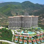 unique-flats-with-panoramic-sea-view-in-alanya-kargicak-002.jpg