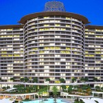 unique-flats-with-panoramic-sea-view-in-alanya-kargicak-008.jpg