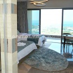unique-flats-with-panoramic-sea-view-in-alanya-kargicak-interior-003.jpg