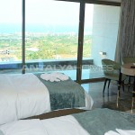 unique-flats-with-panoramic-sea-view-in-alanya-kargicak-interior-004.jpg
