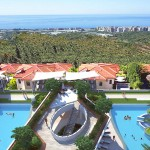 unique-flats-with-panoramic-sea-view-in-alanya-kargicak-main.jpg