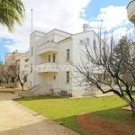10-bedroom-family-friendly-villas-in-kepez-antalya-003.jpg