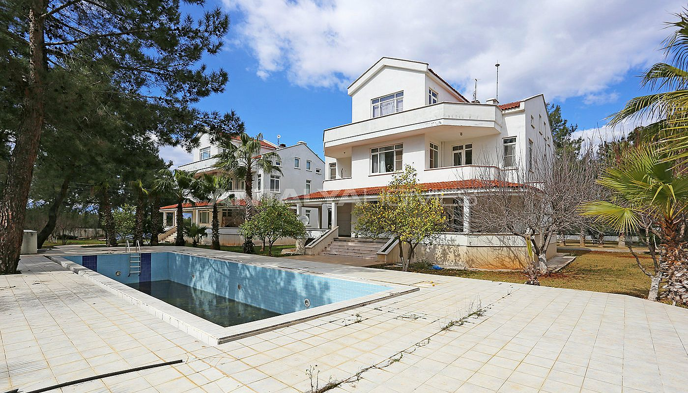 10-bedroom-family-friendly-villas-in-kepez-antalya-006.jpg