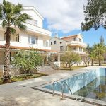 10-bedroom-family-friendly-villas-in-kepez-antalya-007.jpg