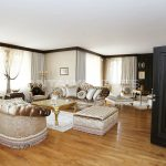 10-bedroom-family-friendly-villas-in-kepez-antalya-interior-001.jpg