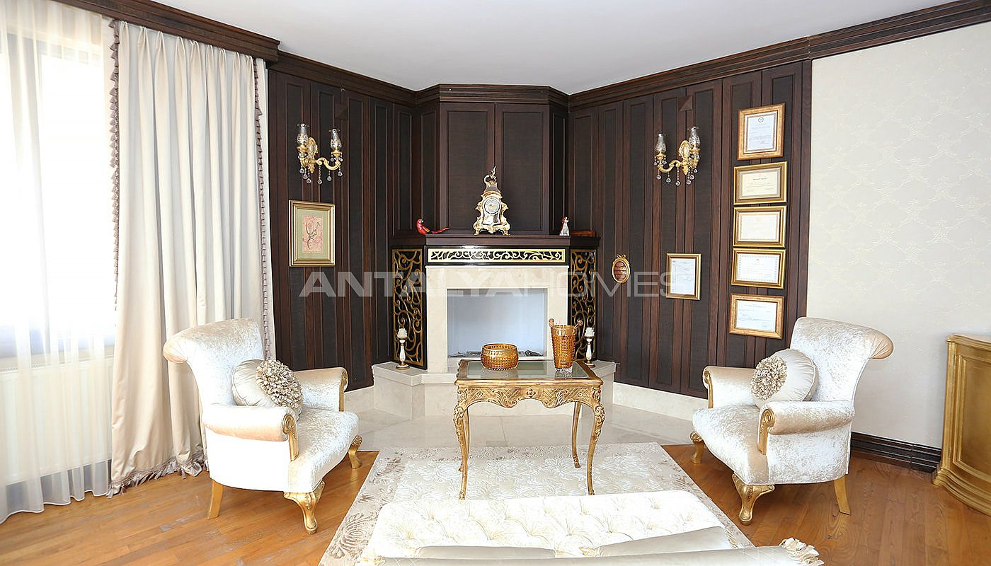10-bedroom-family-friendly-villas-in-kepez-antalya-interior-003.jpg