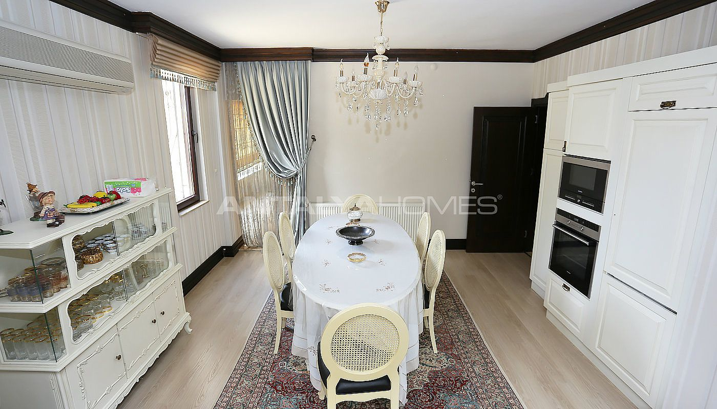10-bedroom-family-friendly-villas-in-kepez-antalya-interior-005.jpg