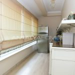 10-bedroom-family-friendly-villas-in-kepez-antalya-interior-006.jpg