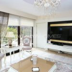 10-bedroom-family-friendly-villas-in-kepez-antalya-interior-007.jpg