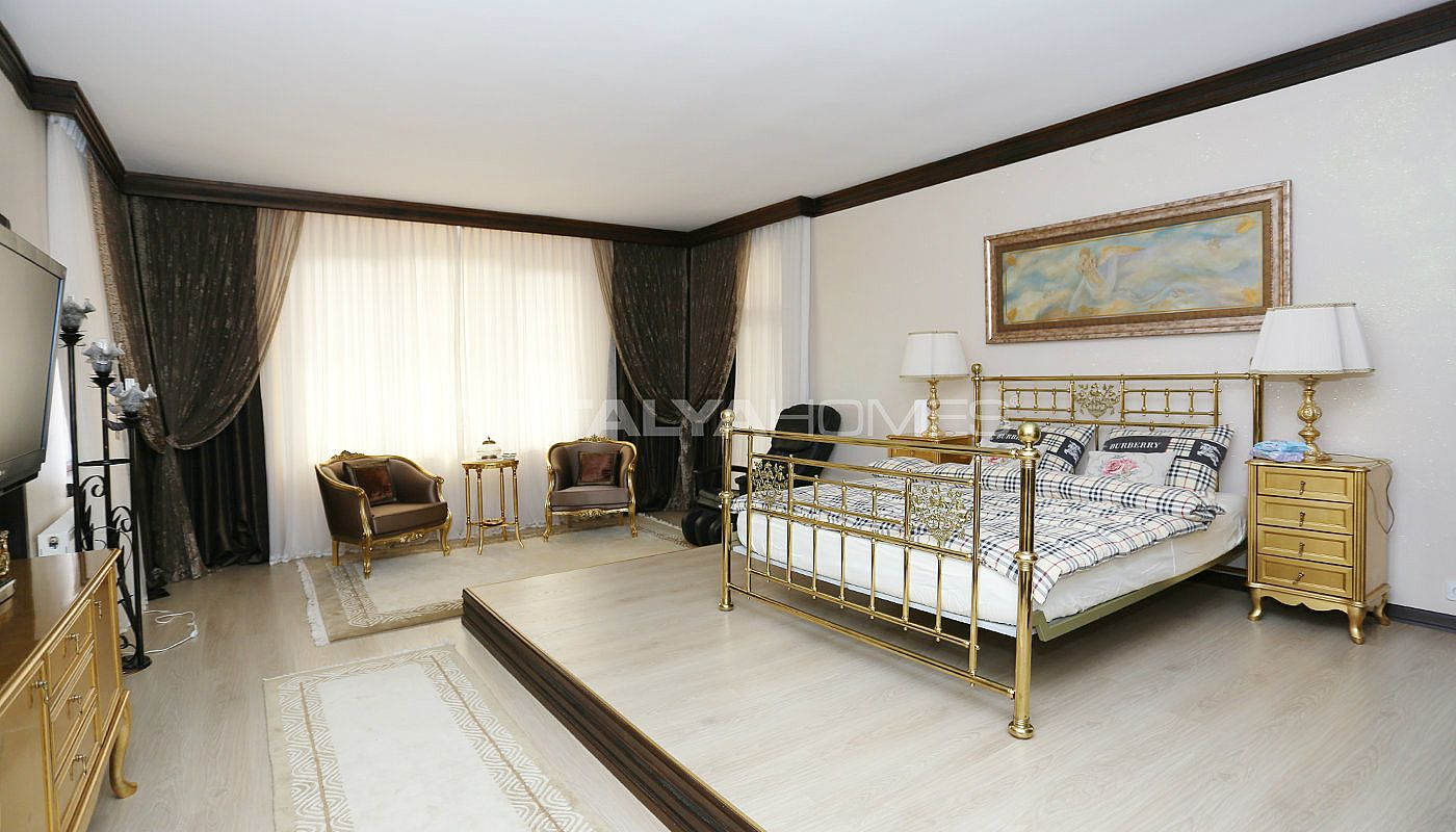10-bedroom-family-friendly-villas-in-kepez-antalya-interior-008.jpg