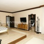 10-bedroom-family-friendly-villas-in-kepez-antalya-interior-009.jpg