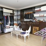 10-bedroom-family-friendly-villas-in-kepez-antalya-interior-010.jpg