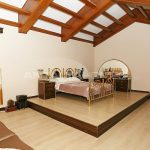 10-bedroom-family-friendly-villas-in-kepez-antalya-interior-011.jpg