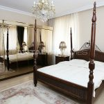 10-bedroom-family-friendly-villas-in-kepez-antalya-interior-013.jpg