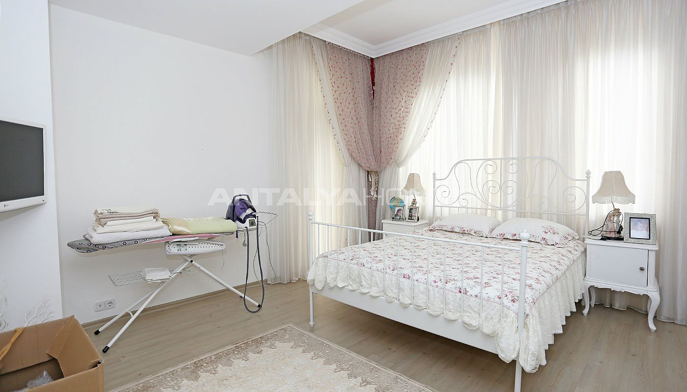 10-bedroom-family-friendly-villas-in-kepez-antalya-interior-014.jpg
