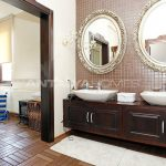 10-bedroom-family-friendly-villas-in-kepez-antalya-interior-015.jpg