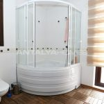 10-bedroom-family-friendly-villas-in-kepez-antalya-interior-017.jpg