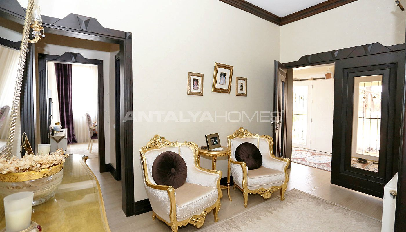 10-bedroom-family-friendly-villas-in-kepez-antalya-interior-021.jpg