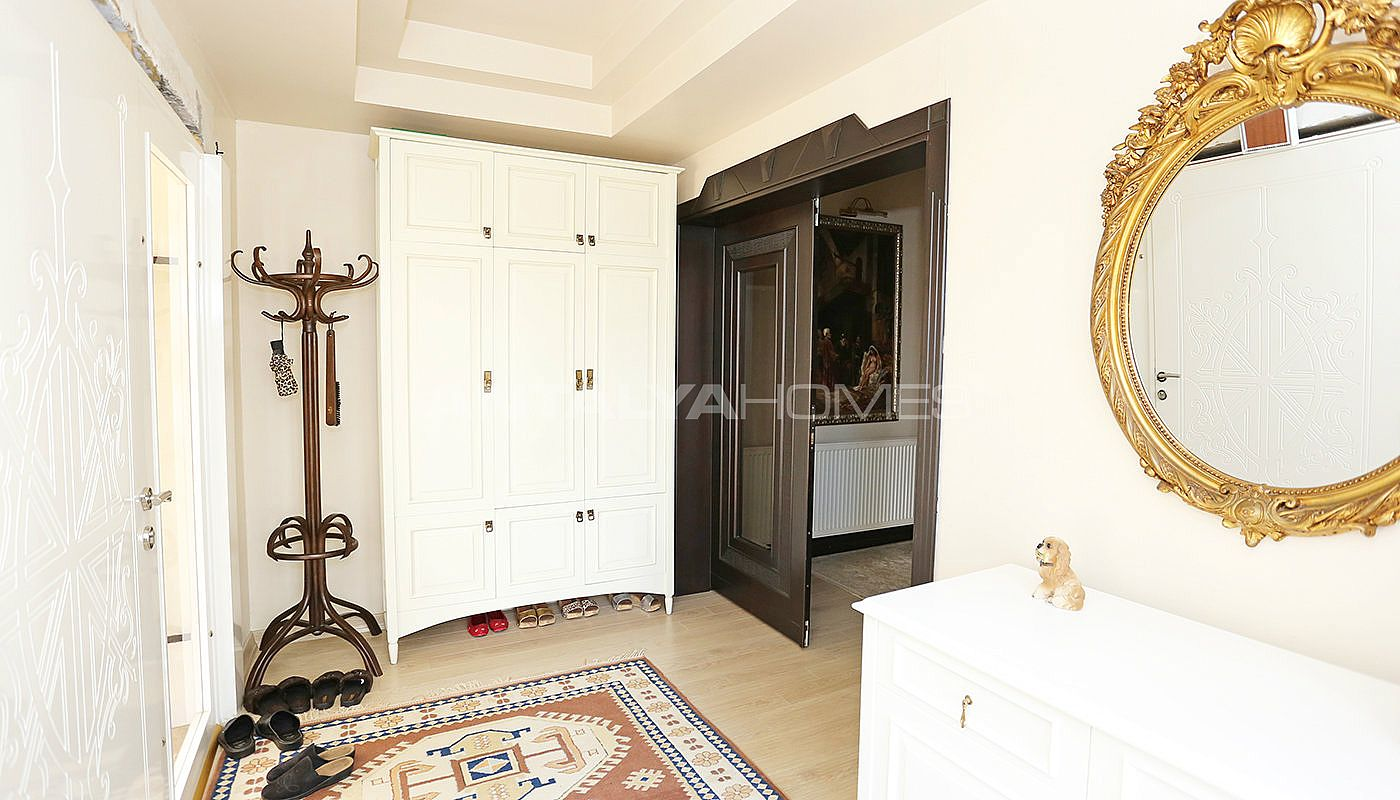 10-bedroom-family-friendly-villas-in-kepez-antalya-interior-022.jpg